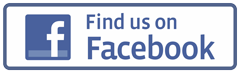 Find Sierra Chiropractic on Facebook
